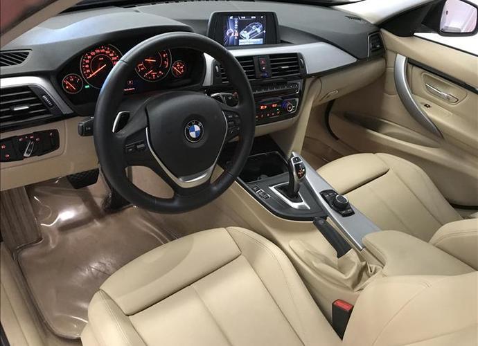 Used model comprar 320i 2 0 sport 16v turbo active 2016 266 c873a580ad