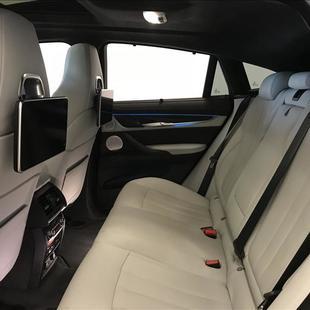 Thumb large comprar x6 4 4 m 4x4 coupe v8 32v bi turbo 2018 266 efd38a464d