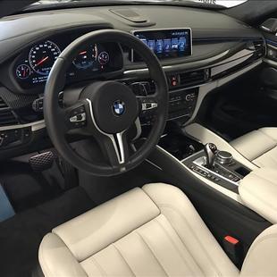 Thumb large comprar x6 4 4 m 4x4 coupe v8 32v bi turbo 2018 266 08b1f5d520