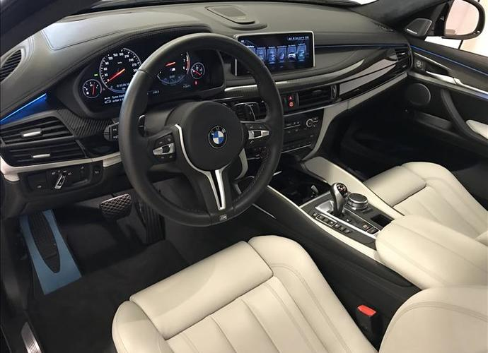 Used model comprar x6 4 4 m 4x4 coupe v8 32v bi turbo 2018 266 08b1f5d520