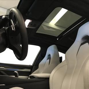 Thumb large comprar x6 4 4 m 4x4 coupe v8 32v bi turbo 2018 266 8cf734bb04