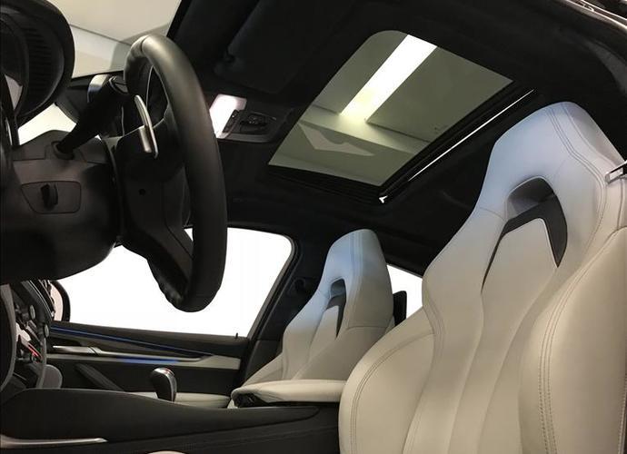 Used model comprar x6 4 4 m 4x4 coupe v8 32v bi turbo 2018 266 8cf734bb04