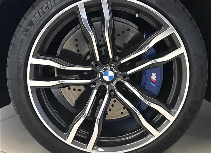 Used model comprar x6 4 4 m 4x4 coupe v8 32v bi turbo 2018 266 9fd0901b4d
