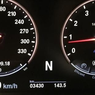 Thumb large comprar x6 4 4 m 4x4 coupe v8 32v bi turbo 2018 266 0eae061b17