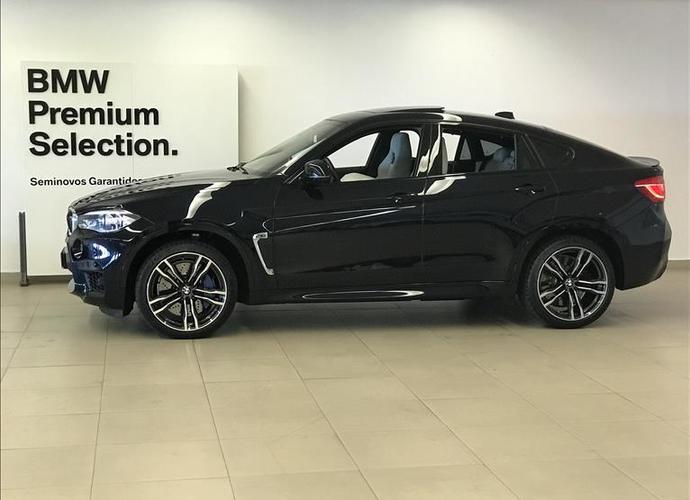 Used model comprar x6 4 4 m 4x4 coupe v8 32v bi turbo 2018 266 4bfe7e03fb