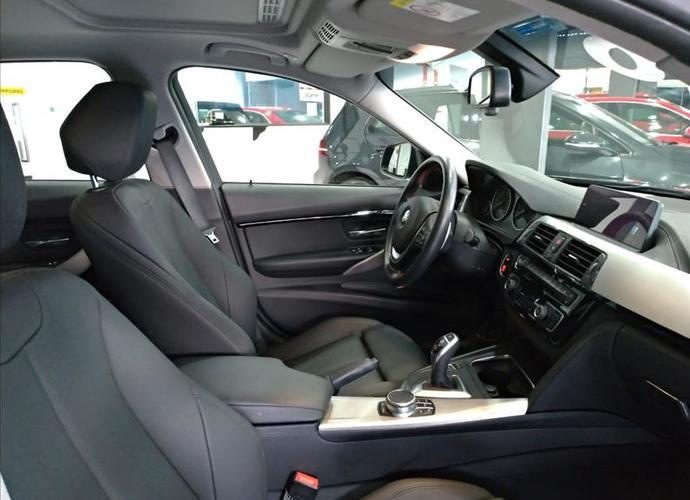 Used model comprar 320i 2 0 sport gp 16v turbo active 196 a13cfb16 4b5e 417d aaf7 8bc164c2a746 9f0365e618