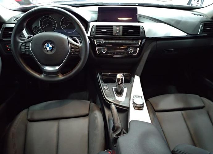 Used model comprar 320i 2 0 sport gp 16v turbo active 196 a13cfb16 4b5e 417d aaf7 8bc164c2a746 55c2921a55