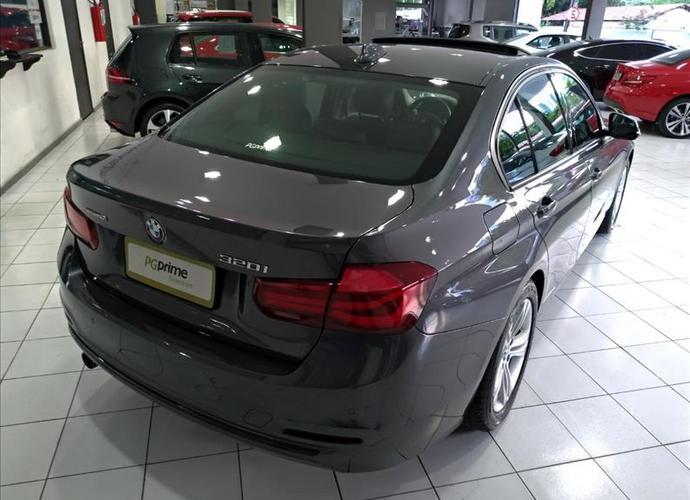 Used model comprar 320i 2 0 sport gp 16v turbo active 196 a13cfb16 4b5e 417d aaf7 8bc164c2a746 62e2ec5fda