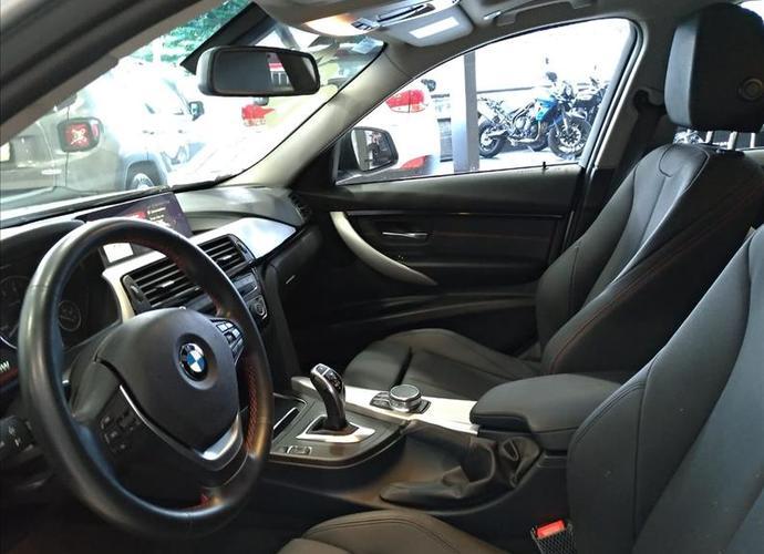 Used model comprar 320i 2 0 sport gp 16v turbo active 2018 196 4576b3a602
