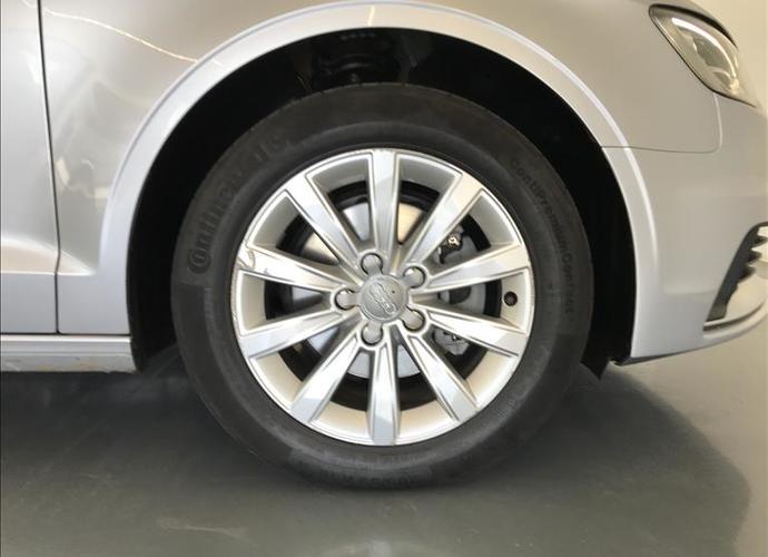 Used model comprar a3 1 4 tfsi sedan attraction 16v 2016 275 5f23dc483a