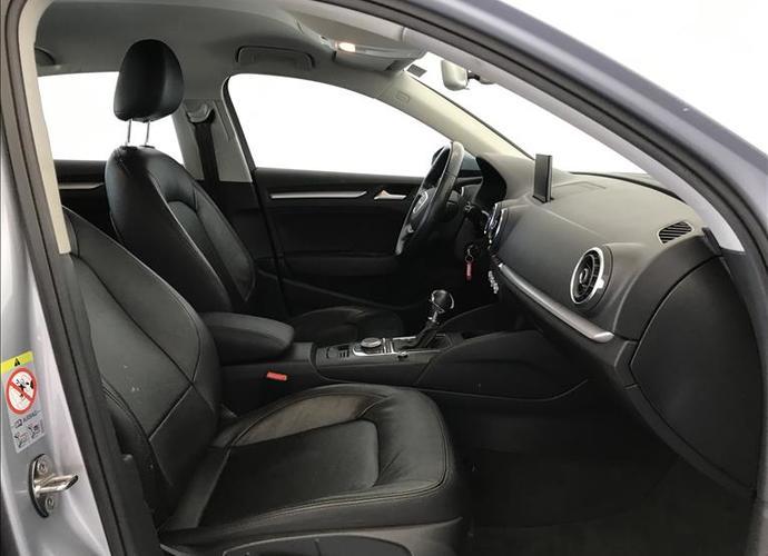 Used model comprar a3 1 4 tfsi sedan attraction 16v 2016 275 7dff7f42fe
