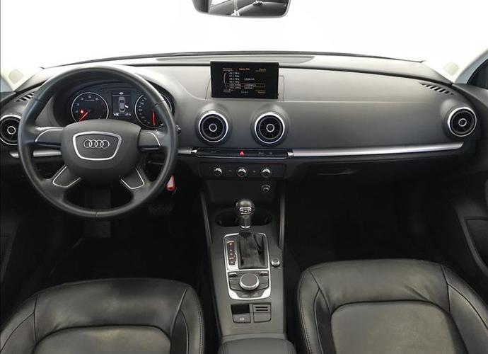 Used model comprar a3 1 4 tfsi sedan attraction 16v 2016 275 620bfc5745
