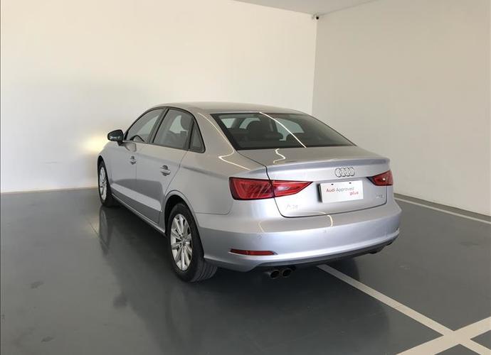 Used model comprar a3 1 4 tfsi sedan attraction 16v 2016 275 3d4505e69b