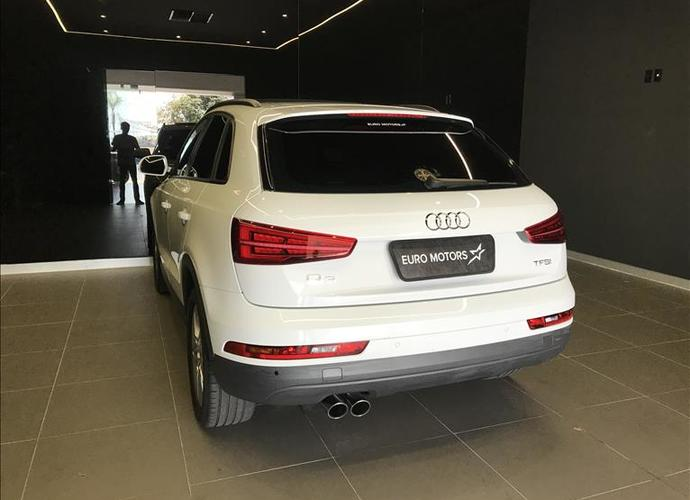 Used model comprar q3 1 4 tfsi ambition s tronic 275 0ae1f71a7a