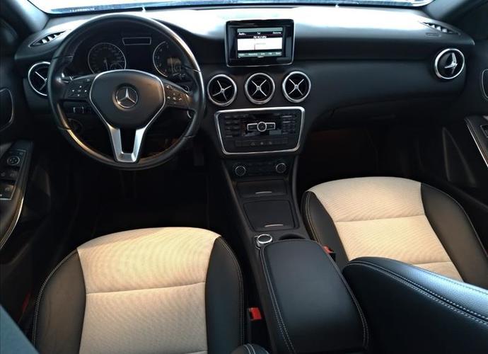 Used model comprar a 200 1 6 turbo urban 16v 196 0510560fa5