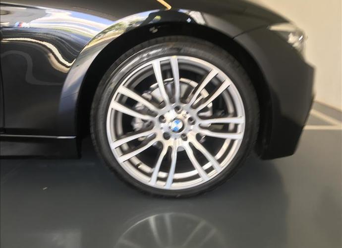 Used model comprar 320i 2 0 m sport gp 16v turbo active 275 70216b1588