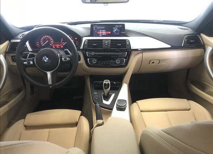 Used model comprar 320i 2 0 m sport gp 16v turbo active 275 92cd92cab0