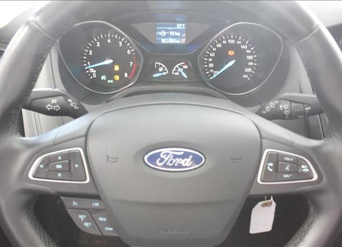 Used model comprar focus 1 6 se 16v 342 9d555c96e5