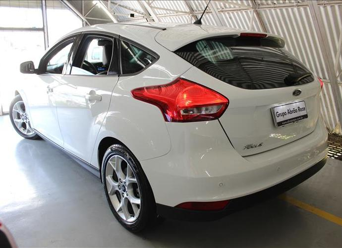 Used model comprar focus 1 6 se 16v 342 192e069e3e
