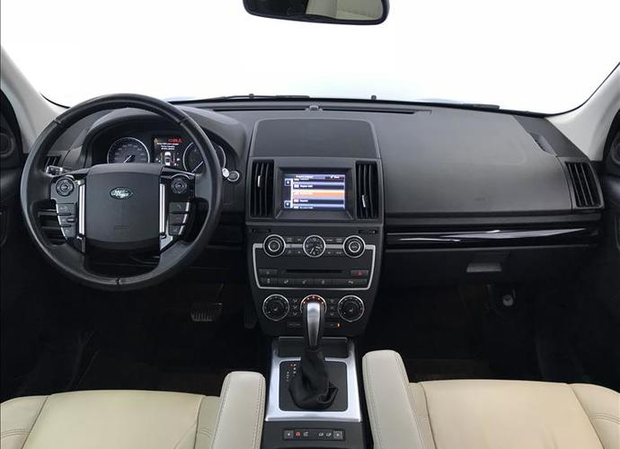 Used model comprar freelander 2 2 2 hse sd4 16v turbo 275 4c38fde2e7
