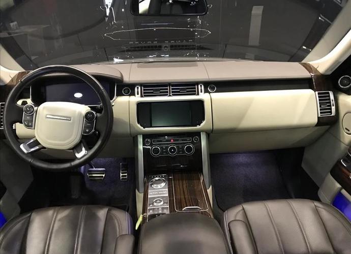Used model comprar range rover vogue 4 4 se sdv8 4x4 turbo 275 f0fa0ad042
