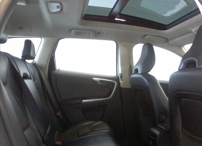 Used model comprar xc60 3 0 t6 top awd turbo 275 d5b38b22c4