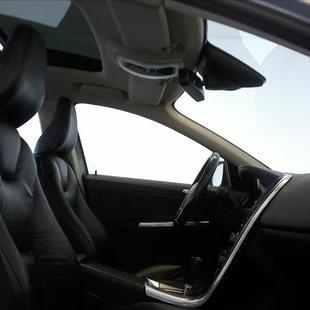 Volvo XC60 3.0 T6 TOP AWD Turbo