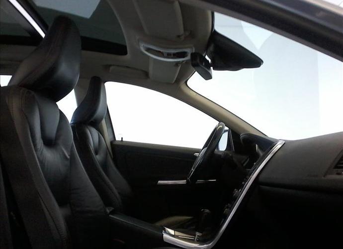 Used model comprar xc60 3 0 t6 top awd turbo 275 592f606e7b