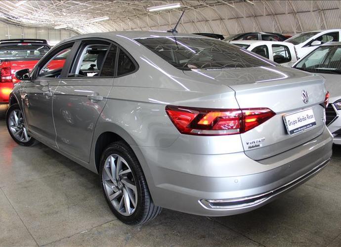 Used model comprar virtus 1 0 200 tsi highline 342 9023dc496d