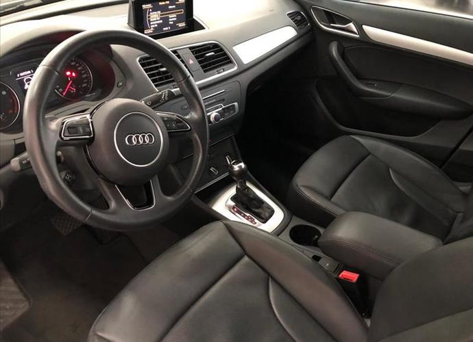Used model comprar q3 1 4 tfsi attraction 2 2766ced570