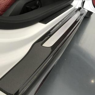 Audi R8 5.2 FSI Quattro Spyder V10 40V