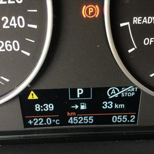 BMW X1 2.0 16V Turbo Activeflex Sdrive20i