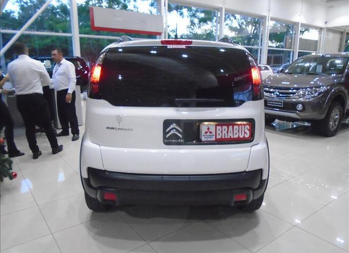 Used model comprar aircross 1 5 live 8v 304 a46b852bb6