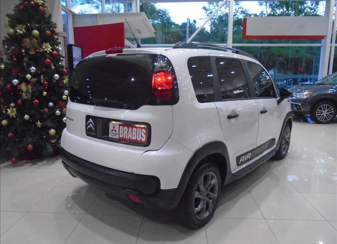 Used model comprar aircross 1 5 live 8v 304 cb3b5f14b1