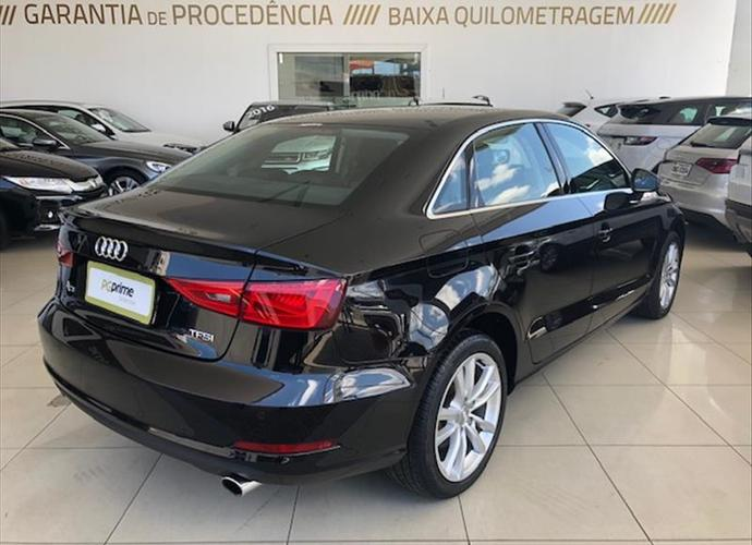 Used model comprar a3 2 0 tfsi sedan ambition 16v 168 27536f520f