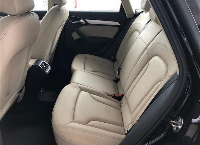 Used model comprar q3 1 4 tfsi ambiente s tronic 168 d0a1975f8a