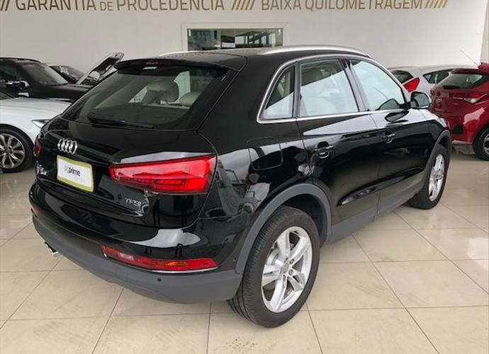 Used model comprar q3 1 4 tfsi ambiente s tronic 168 84995d8072