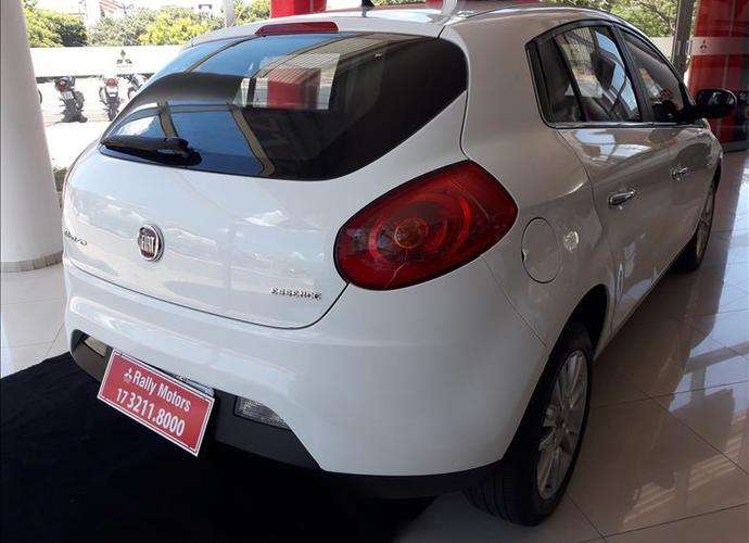 Used model comprar bravo 1 8 essence 16v 274 58c3780722