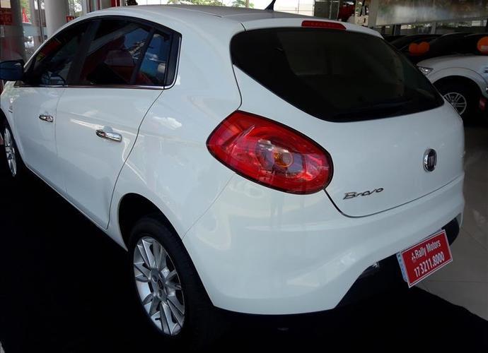 Used model comprar bravo 1 8 essence 16v 274 37cc6ea27d