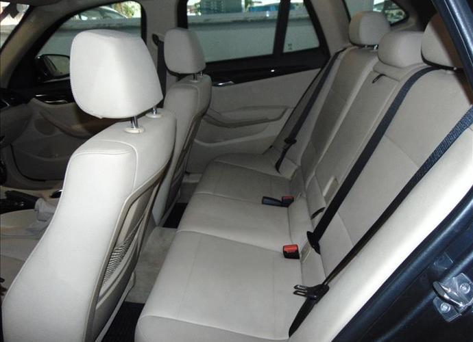 Used model comprar x1 2 0 16v turbo activeflex sdrive20i 306 89a36affff