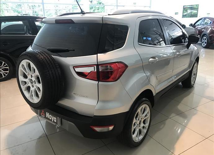 Used model comprar ecosport 2 0 direct titanium 309 144947bcd9