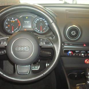 Thumb large comprar a3 1 8 tfsi sportback ambition 16v 395 dea5a8e96e