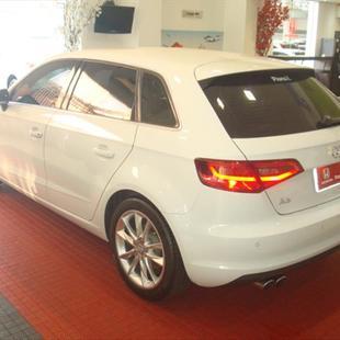 Thumb large comprar a3 1 8 tfsi sportback ambition 16v 395 b245d31cfc