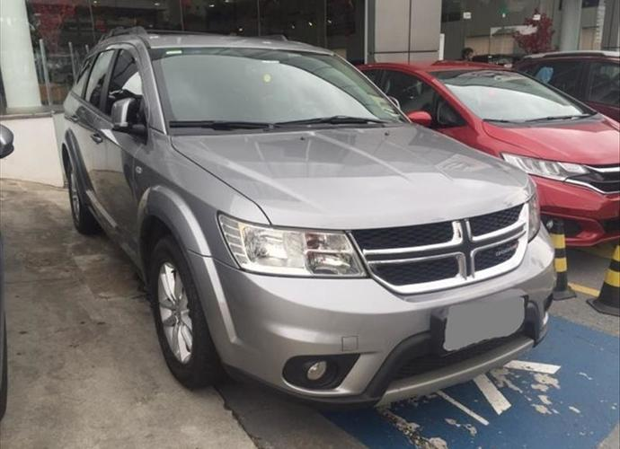 Used model comprar journey 3 6 sxt v6 395 3c43a4112e