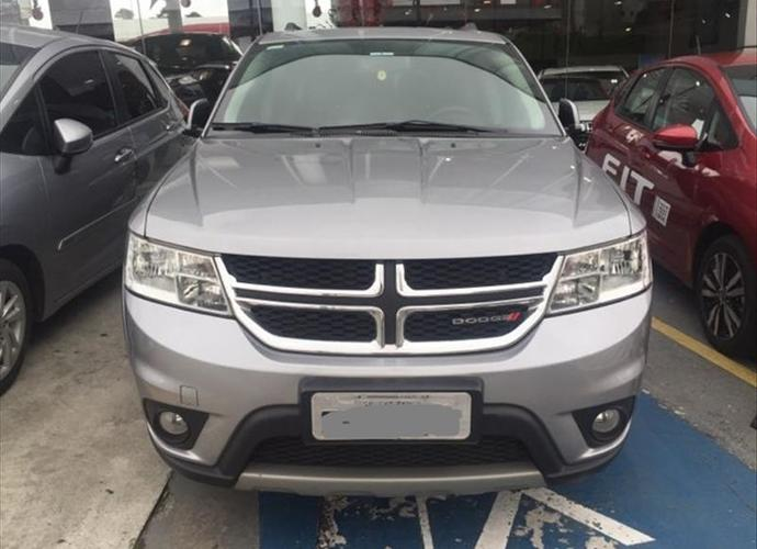 Used model comprar journey 3 6 sxt v6 395 8884d8e07d