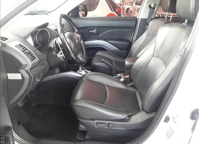 Used model comprar outlander 2 0 16v 2012 274 17ccde73e7