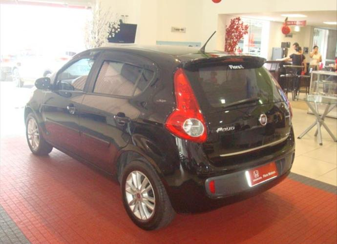Used model comprar palio 1 6 mpi essence 16v 395 2b77caedd3