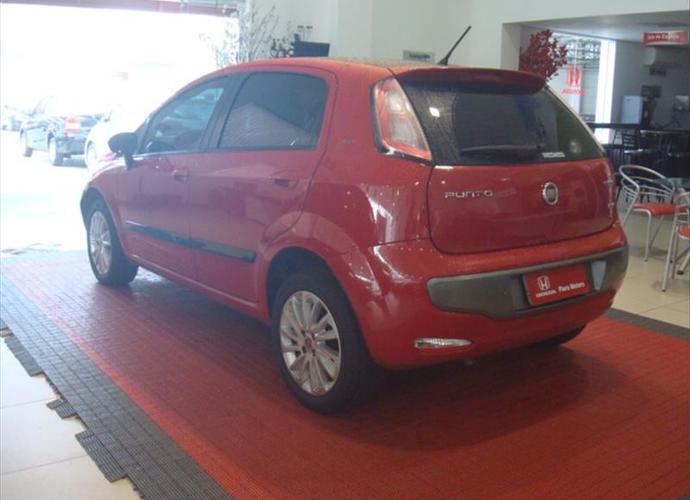 Used model comprar punto 1 6 essence 16v 395 074c514ec5