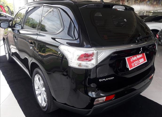 Used model comprar outlander 2 0 16v 2014 274 95a95651e3