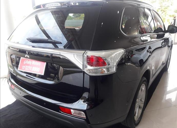 Used model comprar outlander 2 0 16v 2014 274 e3dece82ac